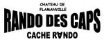 Bandeau_rando_des_caps