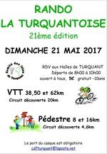 La_turquantoise_a4_2017