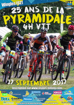 Pp_pyramidale-1-2