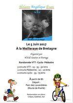 05-06-2017_rando_la_meilleraye_de_bretagne