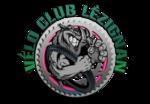 Logo_vtt_002
