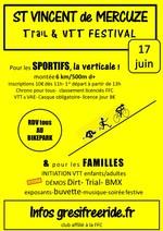 St_vincent_de_mercuze_trail_etvtt_jpeg