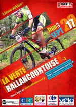 Affiche_ballancourtoise_2017_br