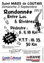 Affiche_rando_a4_noir_v2