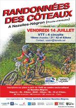 14-07-2017_rando_des_coteaux_nazelles_négron