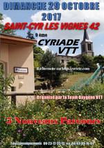 Affiche_cyriade_2017