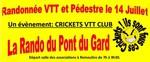 La_banderole_pont_du_gard1