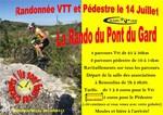 La_rando_du_pont_du_gard_2017-_copie