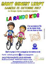Rando_kid_et_chasse_au_tresor_2017-page0