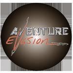Aventure_evasion