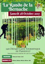 28-10-2017_rando_de_la_bernache_panzoult