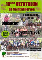 2017-affiche_vetathlon-2017_v3