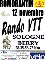 Affiche_vtt_sologne_berry-page-001