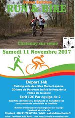 Affiche_complete_run_and_bike