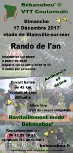 Rando_de_lan