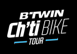 Btwin_ch_ti_bike_tour_blanc