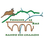 Logo_facebook_rando_des_chamois