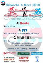 Affiche_les_randonnées_de_gonneville_4_mars_2018_v2-page-001