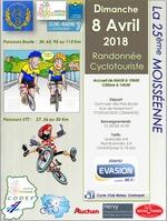 Moissenne2018
