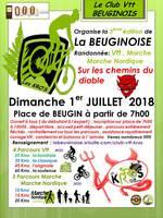 Flyer_2018_2_vétété_com