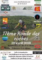 Aiiche_ronde_des_roches_2018