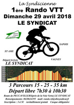Flyer_rando_vtt_syndicienne