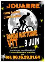 Nuit_du_vtt