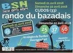 Rando_du_bazadais