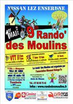 Affiche_rando_des_moulins_2018