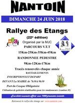 Affiche_rallye_2018_def