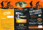 Affiche-rando-carrieres-2010-recto