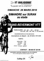 Affiche_trans_10-