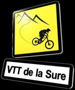 Logo-vtt_sure