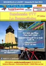 Flyer_la_bonnevillaise