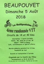 La_béllipodoise_2018