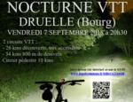 Nocturne2018