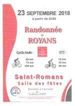 Affiche_publicité_rando_v1