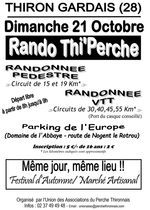 Rando_21_oct_à_thiron_gardais