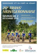 Transmontgeronnaise_2018